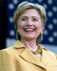 File:2009 0123 clinton bio 200 1.jpg