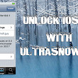 How To Unlock iOS 6.0.1 On iPhone 4, 3GS With UltraSn0w Fixer | iJailbreak.com