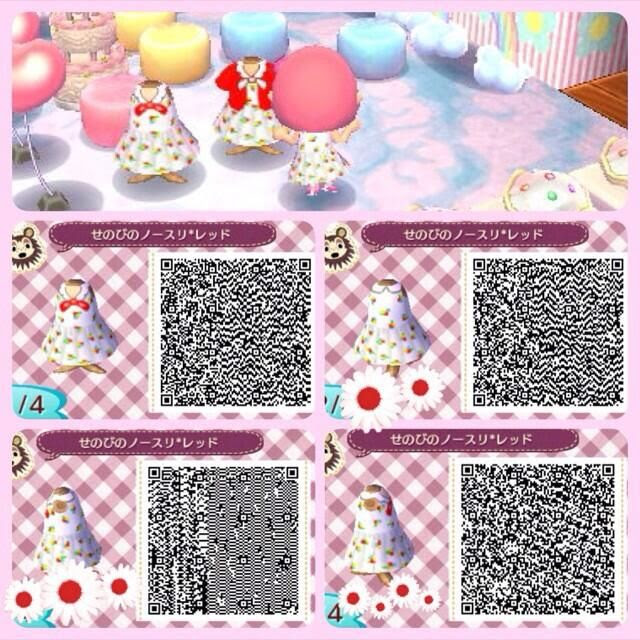 Frisuren Acnl Animal Crossing T Qr Codes Animal And