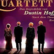 Quartett - Film-Info