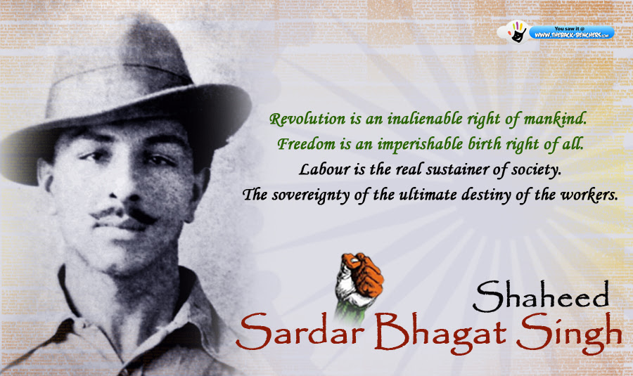 Quotes About Freedom Fighters 43 Quotes