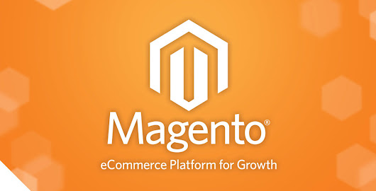 28 Dec Why Magento Is The King Of Ecommerce CMS