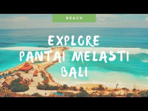 Beach Artinya - Beach Wallpaper