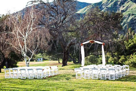 Sierra La Verne   Wedgewood Weddings