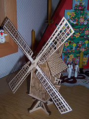 Rauchhaus Windmühle 02