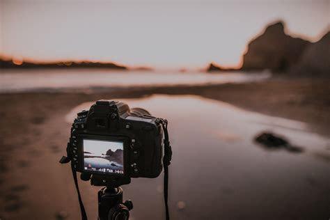 The Best Used Full Frame DSLRs for Your Buck