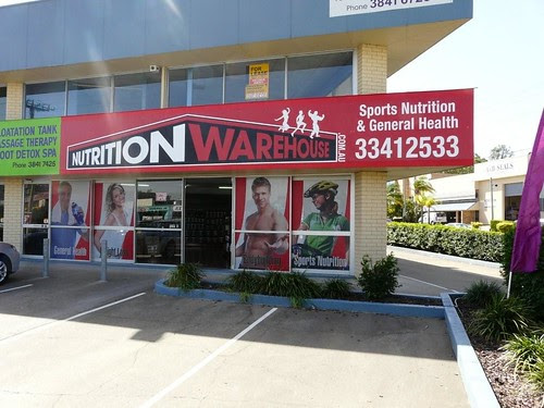 Nutrition Warehouse, supplements,Australia, Weight Loss