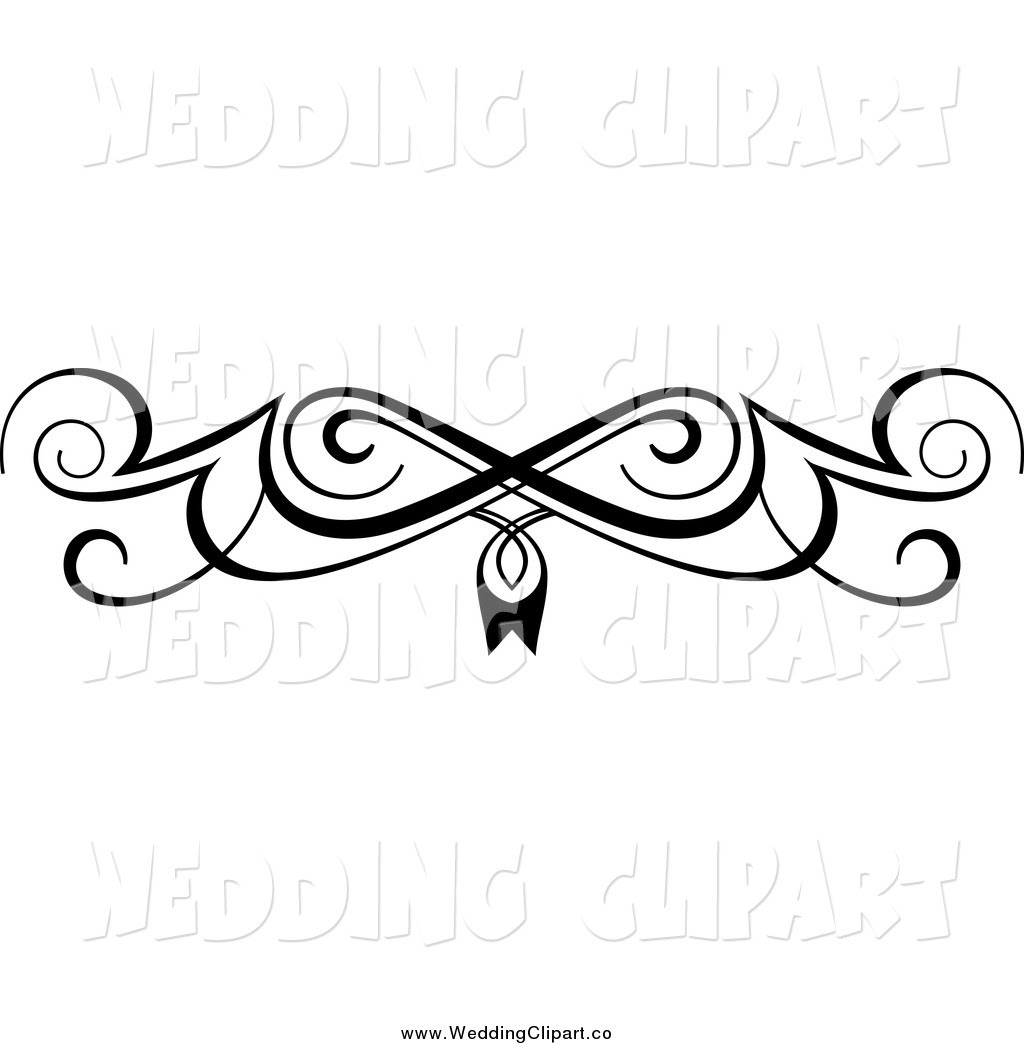 Black And White Swirly Border Designs Greenmamahkstoremagecloud