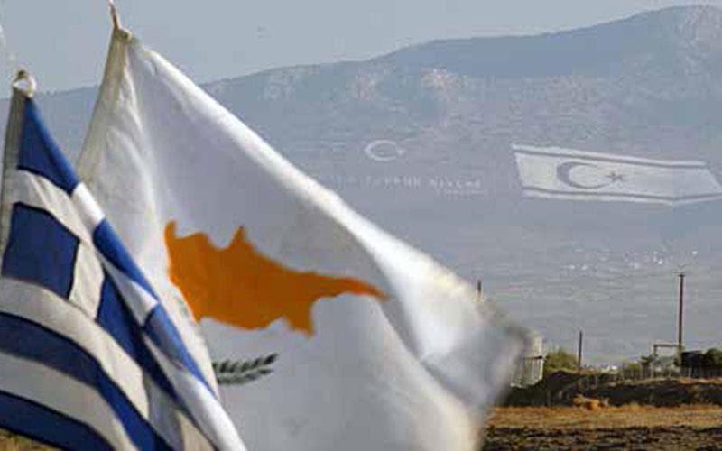 """Πισω από το """"ναυαγιο"""" της Γενευης. Κινδυνος-θανατος ο εφησυχασμος για Κυπρο"""
