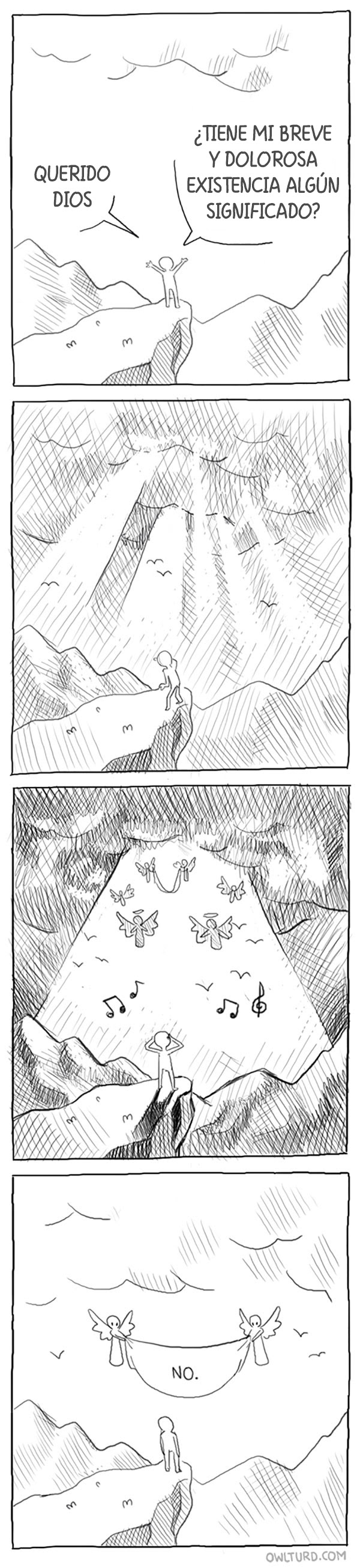 comics-owl-turd-shenanigansen-2-6