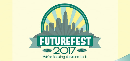 FutureFest 2017 | Phipps Conservatory and Botanical Gardens | Pittsburgh PA