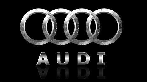 gimp tutorial logo design  audi car  photoshop