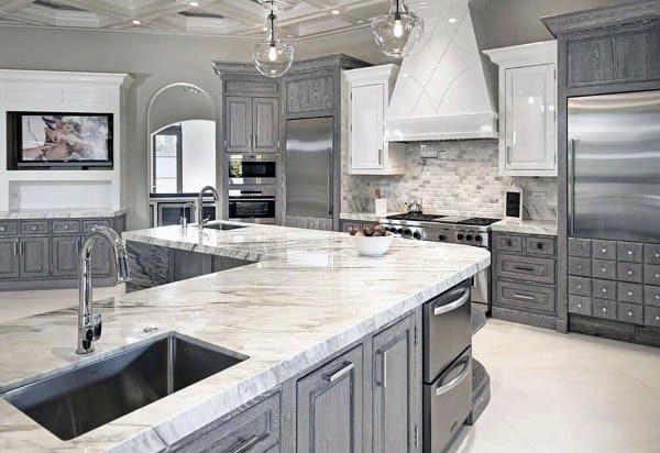 Kitchen Cabinets Design Images