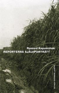 Reporterns självporträtt