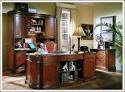 Gouse's Fine Furniture, Bonita Springs Florida, Featured Designs ...