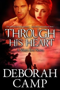 MediaKit_BookCover_ThroughHisHeart