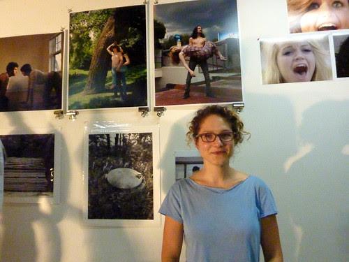 P1120507--2012-09-28-ACAC-Open-Studio-4-Jill-Frank-herself