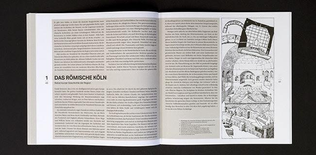 BIB Architekturatlas