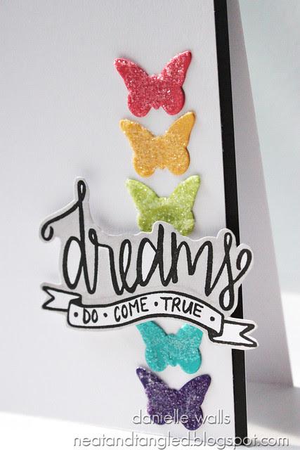 dreamsclose