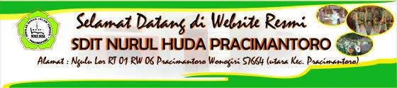 web resmi