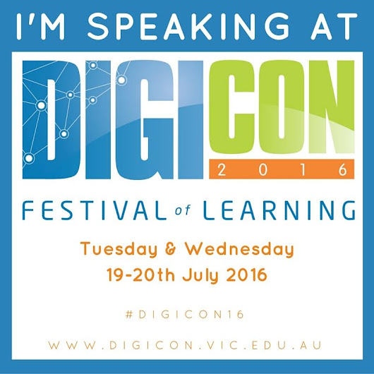 "Jocelyn Brewer on Twitter: ""Flight to Melbs for @digi_con on July 19 booked!  #DigitalNutrition """
