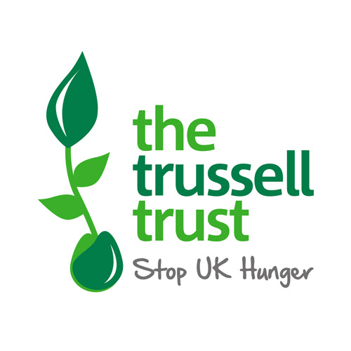 Share a photo, Give a Meal to Trussell Trust Food Banks