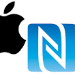 Apple adds NFC support to iOS 11 - protocolbench