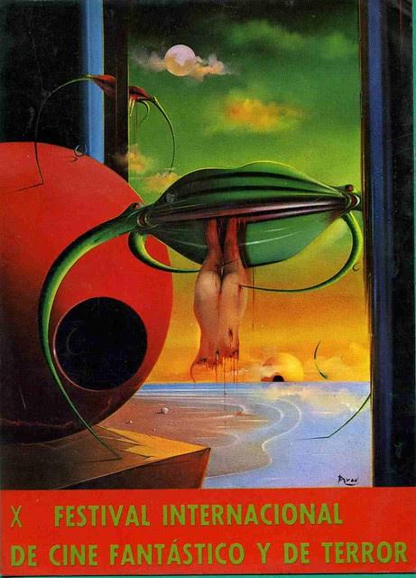 Sitges X - 1977_WEB