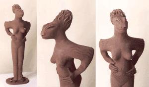 изображение рептилоидов