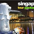 Best Tour Operator for Singapore on Pinterest