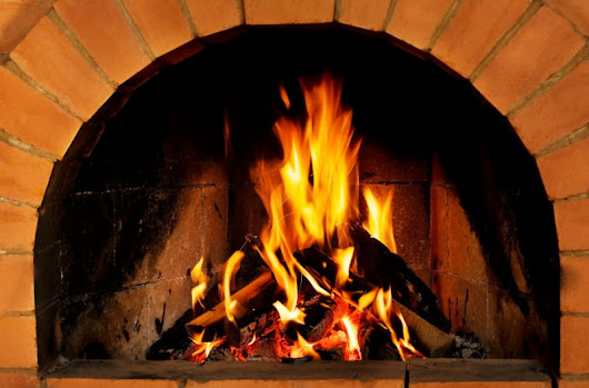 Reduce Fire Hazards This Winter - Memphis TN - Coopertown Services