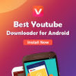 Download Vidmate for FREE - HD Video downloader APK on GetJar