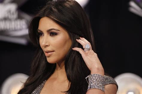 Kim Kardashian?s Weddings Cost $30 Million