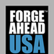 Team Forge Ahead USA to Promote American Manufacturing During 2014 One Lap of America Competition
