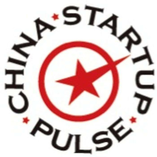 Dragons in the East, WeChat, and cutting through red tape with guest Andrew Schorr, founder of Grata. | The China Startup Pulse