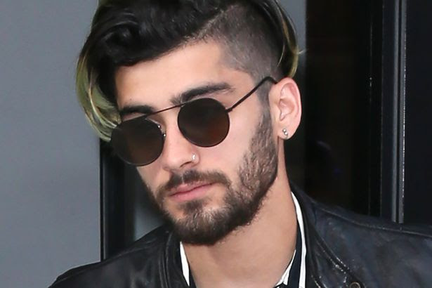 Zayn-Malik-Sighting-NYC1jpg.jpg