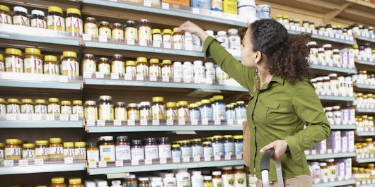 Integrator Alert: Demand Time (and Changes) in the FDA's Move Limiting Access and Increasing Costs of Dietary Supplements | Huffington Post