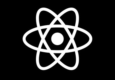 Getting Started With a React Native App Template