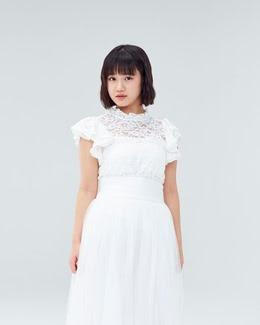 Yokoyama Reina-829254