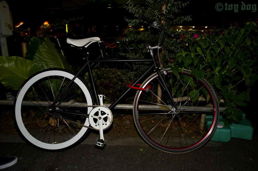 bikes - 12