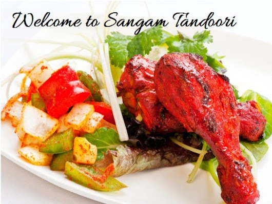 Indian dishes tandoori restaurant williamstown