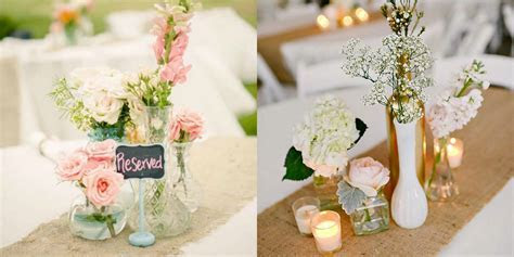 10 gorgeous wedding centrepiece ideas « WeddingVenues.com