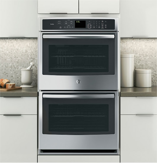 Stretch Your Remodeling Dollars with Great Deals on GE Appliances @BestBuy | Imperfect Women