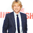 It'll Be a Second Son for Owen Wilson | People.com