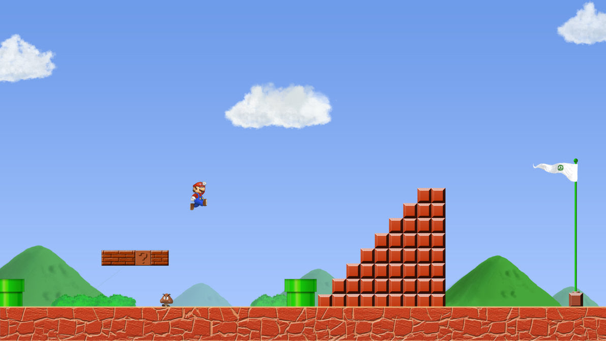 super_mario_bros_hd_by_jimmarn-d4qb7i2