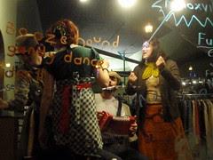 Boozehound Gandy Dance (3)