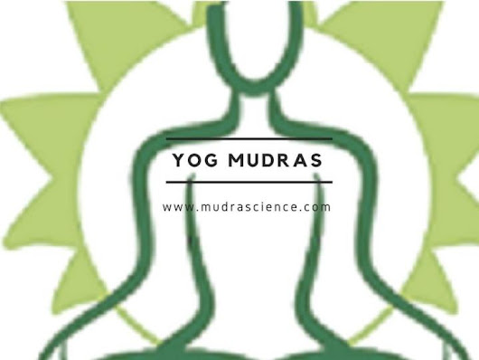 Chin Mudra in Yoga - Steps & Benefits