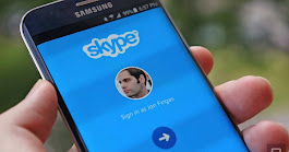 Skype previews texting feature for PCs