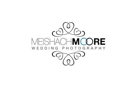 Wedding Photographer Logo   Joy Studio Design Gallery