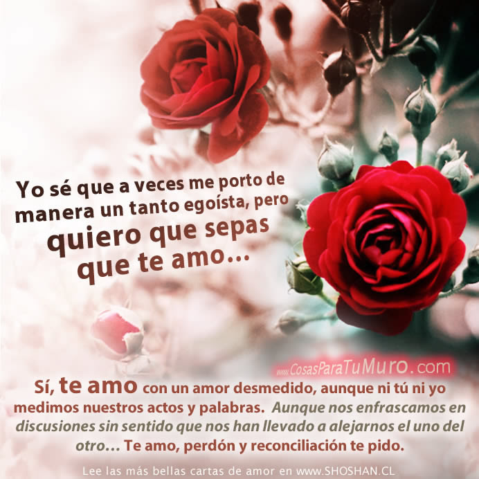 Bellas Frases De Reconciliacion De Amor Para Enviar Por Whatsapp